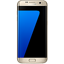 Samsung Galaxy S7 Edge (G935F), 32GB, Gold