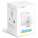TP-LINK HS110, Wi-Fi Smart Plug with Energy Monitoring
