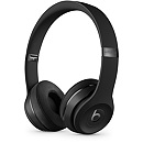 Beats by Dre Beats Solo³ Wireless, Matte Black
