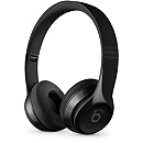 Beats by Dre Beats Solo³ Wireless, Gloss Black