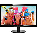 Philips 246V5LSB, 24""