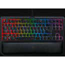 Razer BlackWidow Chroma V2 Mechanical Gaming keyboard, Tournament Edition, US