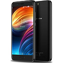 Blackview BLACKVIEW P6000, 64 GB, Black