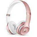 Beats by Dre Beats Solo³ Wireless, Rose Gold