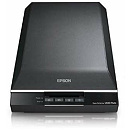 Epson Perfection V600 Photo