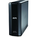 APC Back-UPS RS/XS 1500VA, 24V, External Battery