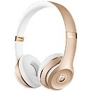 Beats by Dre Beats Solo³ Wireless, Gold