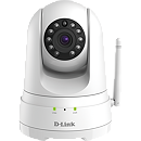 D-Link DCS-8525LH  Full HD Wi-Fi Camera
