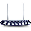 TP-LINK Archer C20, AC750 Dual Band Wireless Router