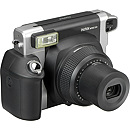 Fujifilm Instax Wide 300, Black