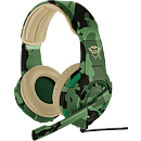 Trust GXT 310C Radius, Jungle-Camo