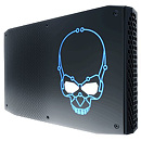 Intel NUC Kit NUC8I7HNK,