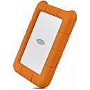 Lacie Rugged, 2TB, USB3.1
