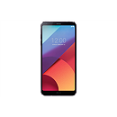 LG Electronics G6 (H870), 32GB, Black