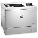 Hewlett Packard LaserJet Enterprise M552dn