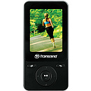 Transcend MP710, 8GB, Black