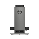Dell OSS17 Monitor/desktop stand