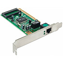 Intellinet Gigabit PCI Network Card