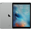 "Apple iPad Pro, 12.9"", Wi-Fi, 128GB, Space Gray"