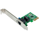 Intellinet Gigabit PCI-E Network Card