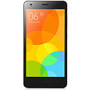 Xiaomi Redmi 2 , 8GB, Grey