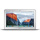 "Apple MacBook Air 13.3"", Intel Core i5 1.8GHz, 8GB, 256GB SSD, Intel HD 6000, RUS"