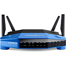 Linksys WRT1900ACS Dual-Band Wi-Fi Router