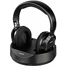 Thomson WHP3001BK, Wireless Headphones