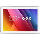 "Asus ZenPad 10 (Z300M-6B061A) Pearl White, 10.1"", Quad-Core 1.3GHz, 2GB, 16GB, Android 6.0"