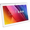 "Asus ZenPad 10 (Z300C-1B044A) White, 10.1"" IPS, Atom Quad-Core 1.2GHz, 2GB, 16GB, Android 5.0"