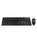 A4Tech KR-85550 Keyboard+mouse