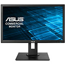 Asus BE229QLB, 21.5""