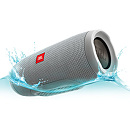 JBL Charge 3, Bluetooth, Grey