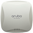 Hewlett Packard Aruba Instant 205 Access Point