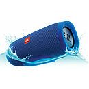 JBL Charge 3, Bluetooth, Blue