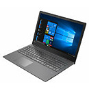 "Lenovo V330-15IKB Iron Grey, 15,6"" FHD, Core i3-8130U, 4GB, 128GB SSD, Windows 10 Pro"