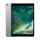 "Apple iPad Pro, 10.5"", Wi-Fi + Cellular, 256GB, Space Gray"