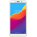 Huawei Honor 7S, 16GB, Gold