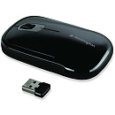 Kensington SlimBlade Wireless Laser Mouse