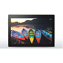 "Lenovo Tab3 10 Plus TB3-X70L Black, 10"" IPS, MediaTek, 2GB, 16GB, LTE, Android 6.0"