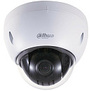 Dahua SD42212T-HN, 2MP 12x PTZ Network Camera