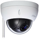 Dahua SD22204T-GN-W, 2MP 4x IR PTZ Network Camera