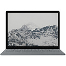 "Microsoft Surface Platinum, 13.5"" Touch, Core i5-7200U, 8GB, 256GB SSD, Windows 10 S"
