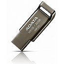A-Data DashDrive UV131, 32GB, Chromium Grey