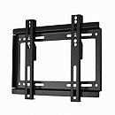 Gembird WM-37F-01 TV wall mount (fixed), 17''-37''