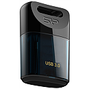 Silicon Power Jewel J06, 8GB, USB3.0, Deep Blue