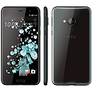 HTC U Play, Black