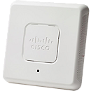 CISCO WAP571 Access Point