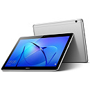 "Huawei MediaPad T3 10 Space Gray, 9.6"" IPS, Quad-Core 1.4GHz, 2GB, 16GB, Android 7.0"