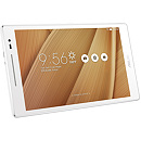 "Asus ZenPad 8.0 (Z380M-6L023A) Rose Gold, 8"", Quad-Core 1.3GHz, 2GB, 16GB, Android 6.0"